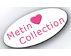 Metin Collection