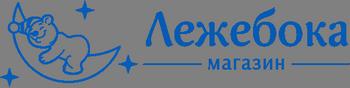 интернет-магазин одежды для дома и отдыха Лежебока