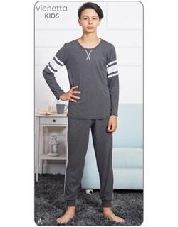 Пижама подростковая - фото 4492