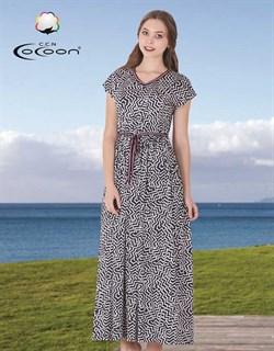 Платье  - фото 4628