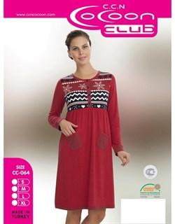 Платье  - фото 4639