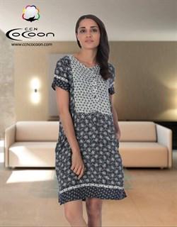 Платье - фото 4813