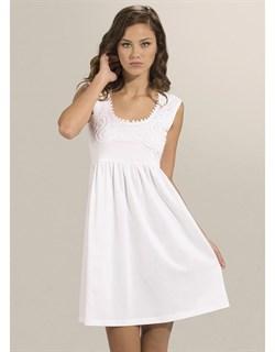 Платье - фото 4841