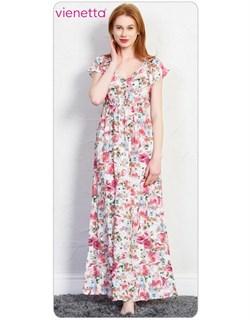 Платье  - фото 4885