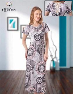 Платье  - фото 5054