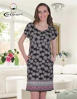 Платье - фото 5060
