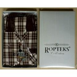 Пижама Ropteks  - фото 5066