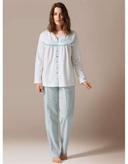 Пижама - фото 5220