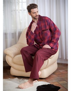 Пижама Ropteks - фото 5483