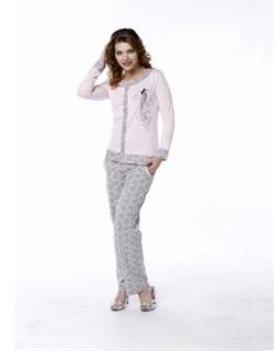 Пижама - фото 5503