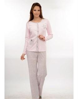 Пижама - фото 5551