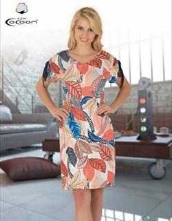 Платье - фото 5556