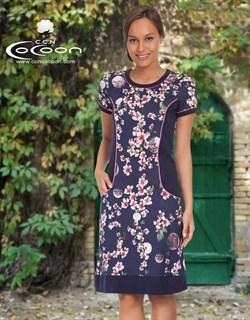 Платье - фото 5627