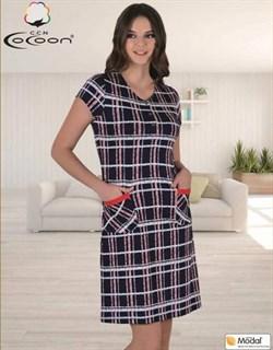 Платье - фото 5715