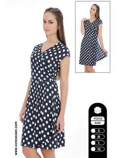 Платье - фото 5757