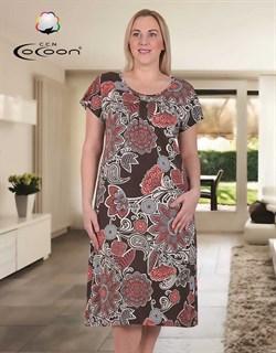 Платье  - фото 5868