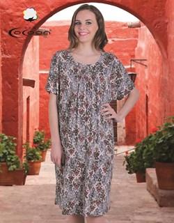 Платье - фото 5889