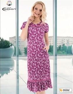 Платье  - фото 5920