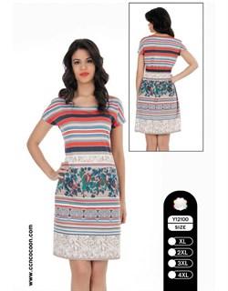 Платье  - фото 5926