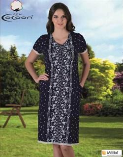 Платье  - фото 5930