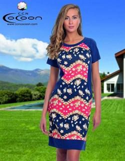 Платье - фото 5934