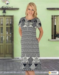 Платье  - фото 5955