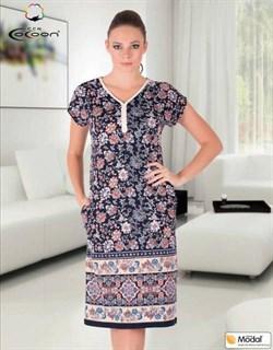 Платье  - фото 5960