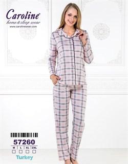 Пижама - фото 6095
