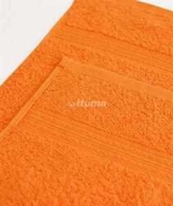 Полотенце махровое 100x180 - фото 6707