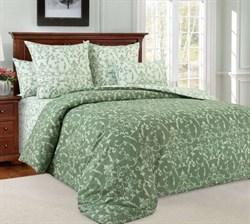 Комплект постельного белья Примавера перкаль Вирджиния - фото 7228