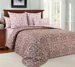 Комплект постельного белья Примавера перкаль Вирджиния - фото 7230