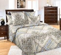 Комплект постельного белья Примавера перкаль Таинство - фото 7246