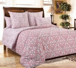 Комплект постельного белья Примавера перкаль Корнелия - фото 7250