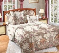 Комплект постельного белья Примавера перкаль Муза - фото 7256