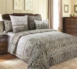 Комплект постельного белья Примавера перкаль Бакарди - фото 7258