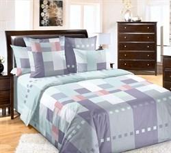 Комплект постельного белья Примавера перкаль Комильфо - фото 7270