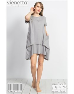 Платье PLUS - фото 7312