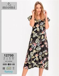 Платье miomi - фото 7380