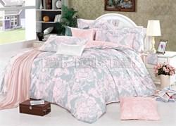 Комплект постельного белья Примавера сатин - фото 7635