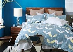 Комплект постельного белья Примавера сатин - фото 7642