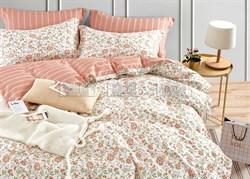 Комплект постельного белья Примавера сатин - фото 7646