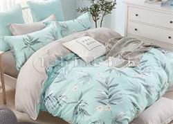 Комплект постельного белья Примавера сатин - фото 7650