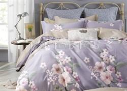 Комплект постельного белья Примавера сатин - фото 7654