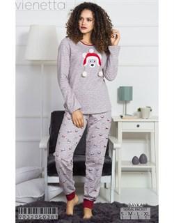 Пижама байка - фото 7740