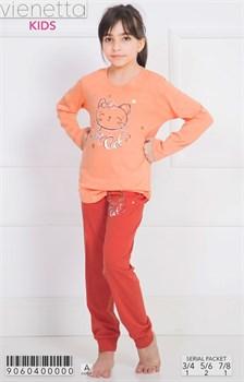 Пижама детская - фото 7793