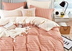 Комплект постельного белья Примавера сатин - фото 7841