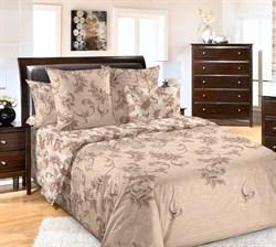 Комплект постельного белья Примавера перкаль Санта-Мария